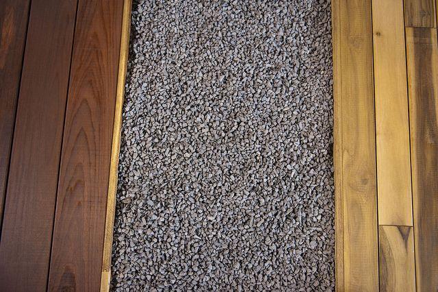 #wood #flooring #decking.  www.marocchidesign.com
