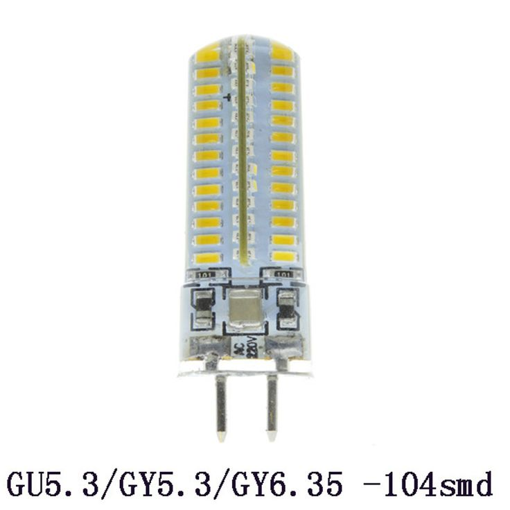 $1.53 (Buy here: https://alitems.com/g/1e8d114494ebda23ff8b16525dc3e8/?i=5&ulp=https%3A%2F%2Fwww.aliexpress.com%2Fitem%2FMR16-Led-Bulb-Led-Spotlight-Energy-Saving-6W-7W-9W-220V-High-Power-Led-Light-Bulbs%2F32785170175.html ) MR16 Led Bulb Led Spotlight Energy Saving 6W 7W 9W 220V High Power Led Light Bulbs GY6.35 GU5.3 Led Lamp Bombilla Led SpotLight for just $1.53