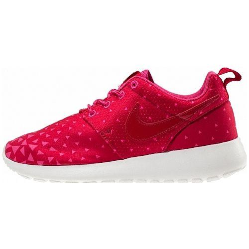 Pak ze snel mee de Nike Rosherun Gs Red Trinomic Rood gemaakt voor heren die houden van comfort lekker nonchalant en zacht. Deze nieuwste Nike uit 2014 rood heren neem je morgen al in ontvangst in maat 36 t m 36 5.Nu te bestellen voor euro 64.95. De markante combinatie 29296 - Heren X-KDS.com Online de BESTE merken.