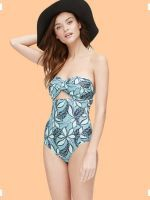 Summer's Not Over Yet — 21 Sweet Swimsuits On Sale Now #refinery29  http://www.refinery29.com/2015/08/91653/swimsuits-on-sale