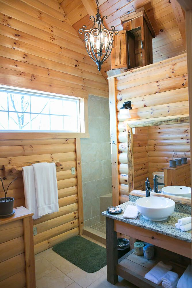 Ordinaire Sugar Maple Cabin In Berlin, Ohio. #amishcountrylodging