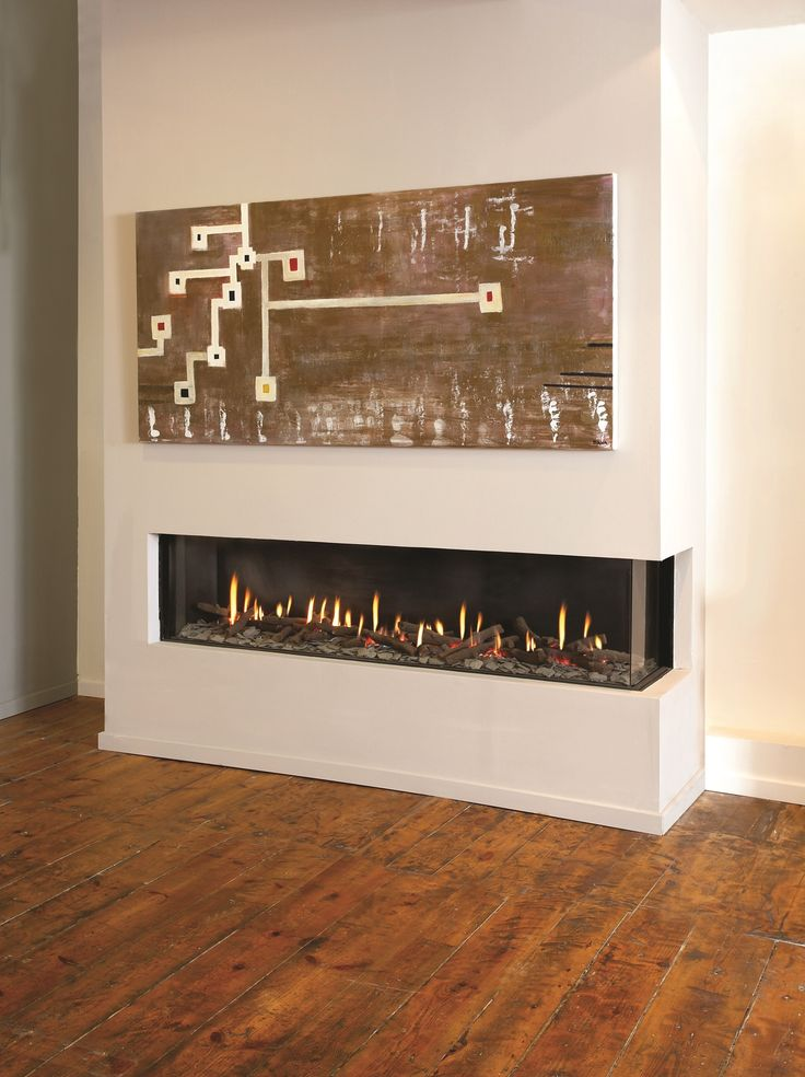 Corner Fireplace modern corner fireplace : 25 best images about Modern Inspiration for Your Ortal Fireplace ...