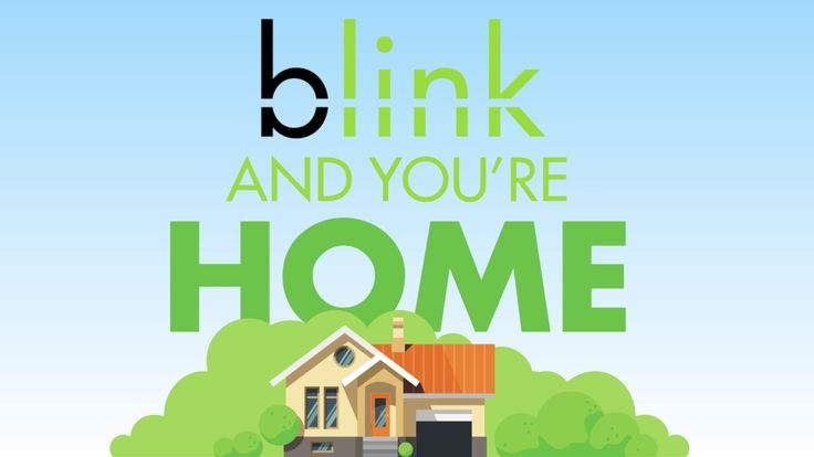 There is no place like home to apply for a loan!