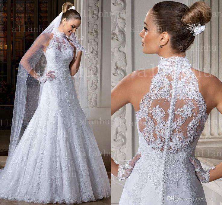 Cheap bridesmaid dresses south australia government
