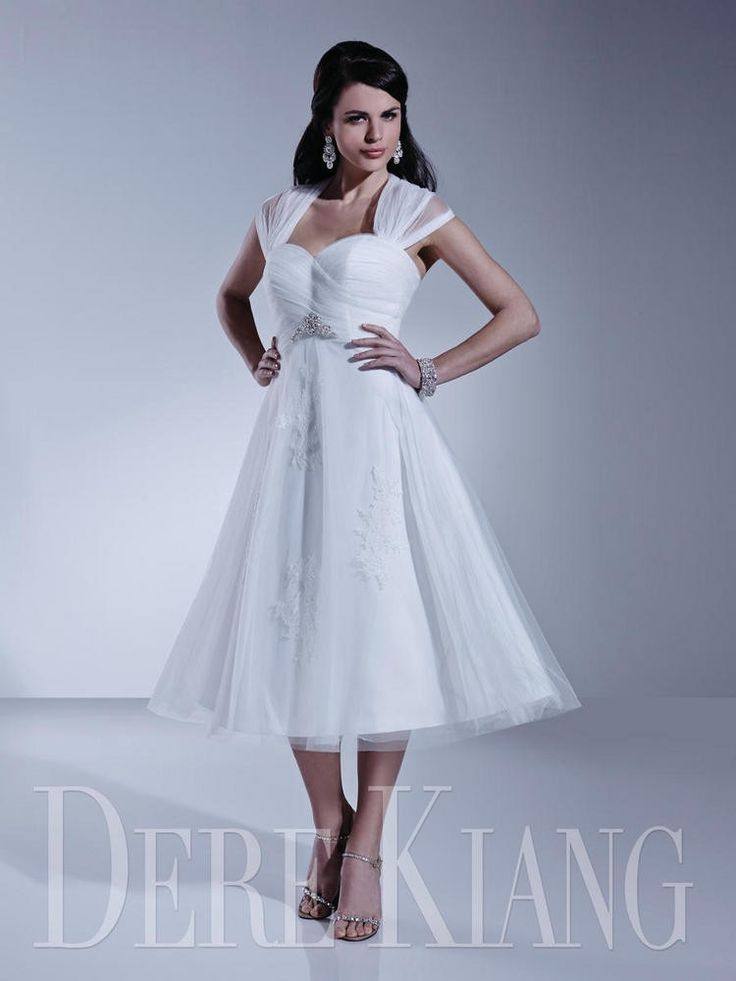 find this pin and more on short simple wedding dresses