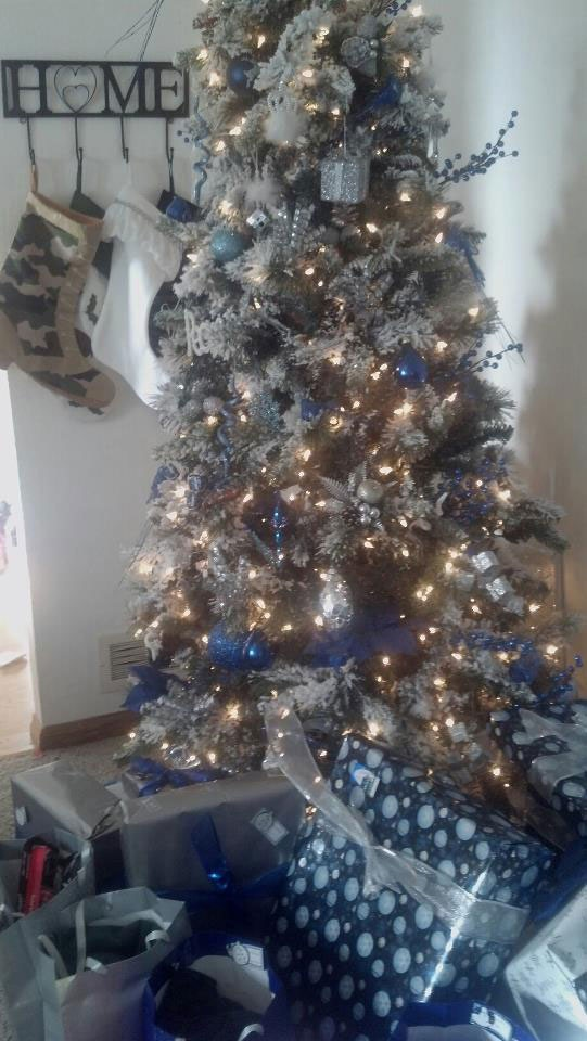 Christmas Trees Staten Island