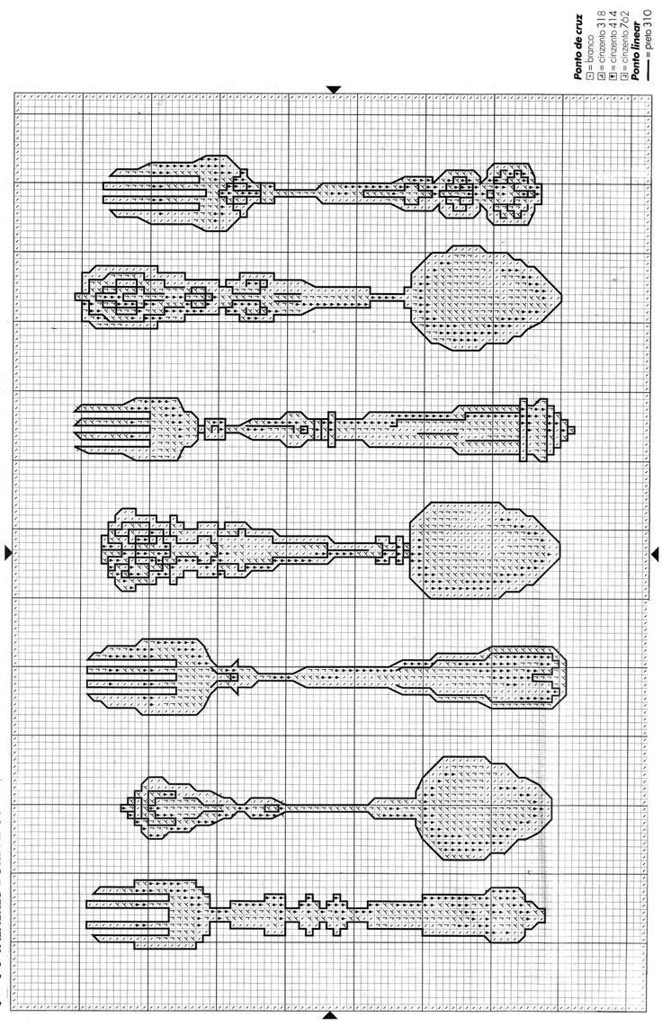 Lab_Hogar_-pag.10_3.jpg