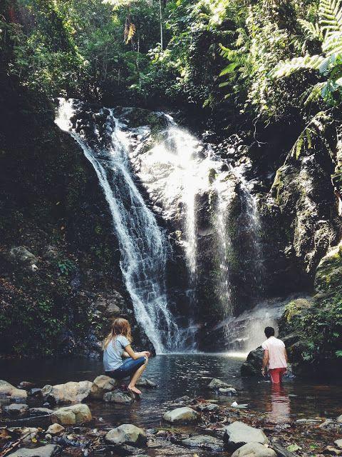 Tawau, East Malaysia