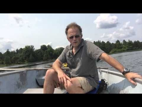 Wet - Bulb Temperature limit for Human Body - July 2015 - Paul Beckwith