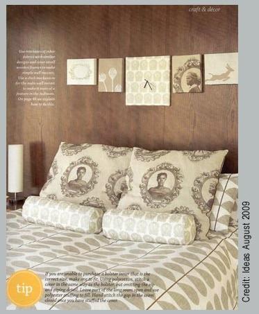 design team fabrics - south africa
