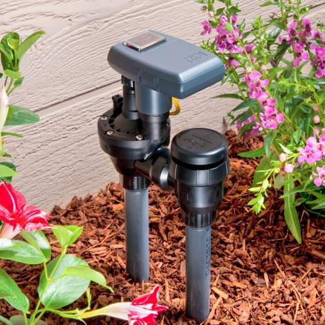 149 best images about irrigation fertigation on pinterest water irrigation arduino and. Black Bedroom Furniture Sets. Home Design Ideas