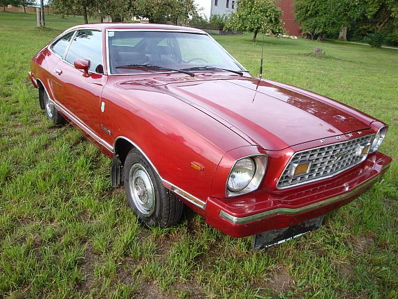 ford fairlane 4 door for sale further 1967 ford mustang wiring, Wiring diagram