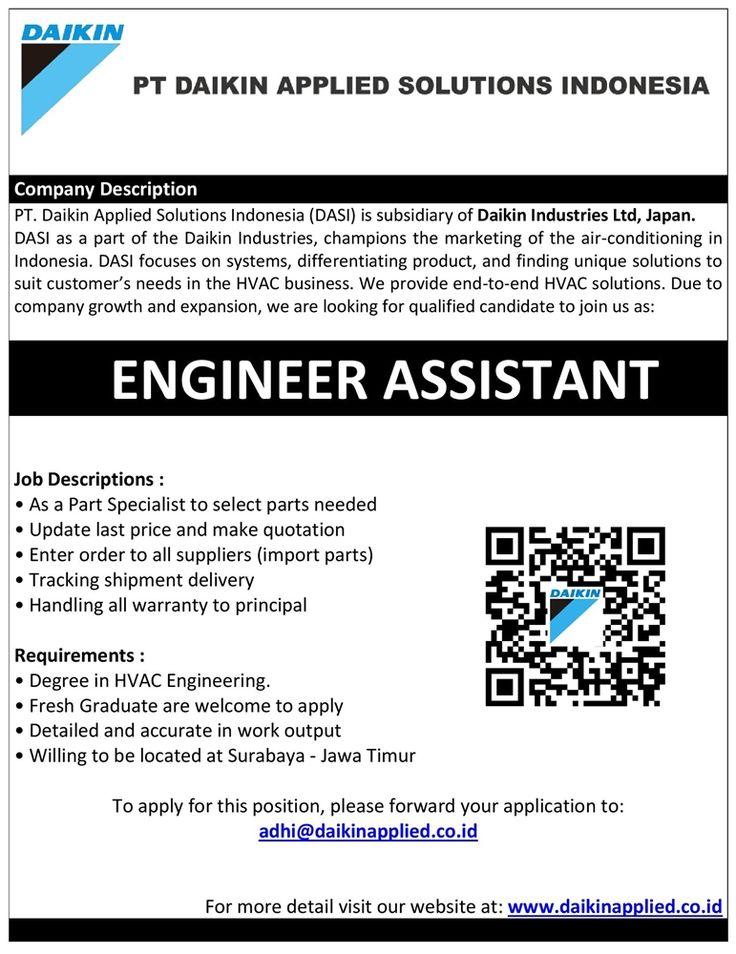 Best Career Opportunities Vacancy Internship And