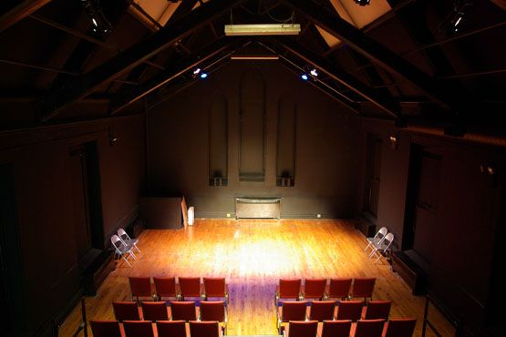 Small Media Room Ideas Theatres