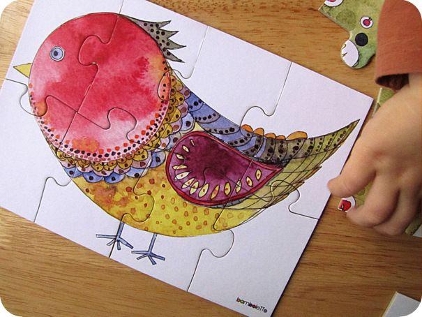 http://www.otymze.pl/2012/11/mania-ukadania.html  http://bamboletto.blogspot.com/