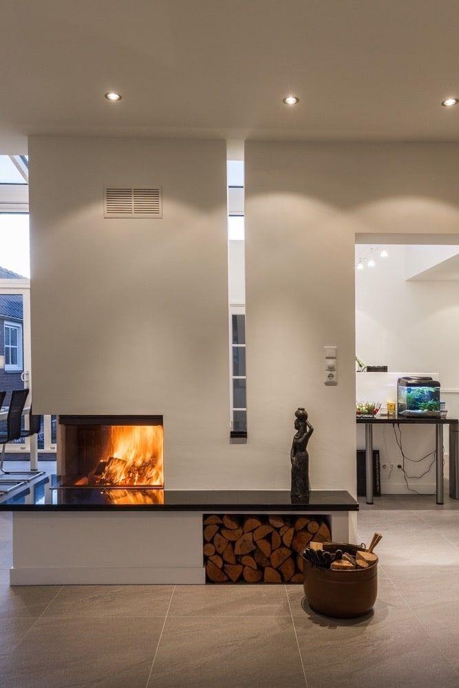 Moderne Bilder Fürs Wohnzimmer eindrucksvolle Bild der Befcabcadcaead Jpg