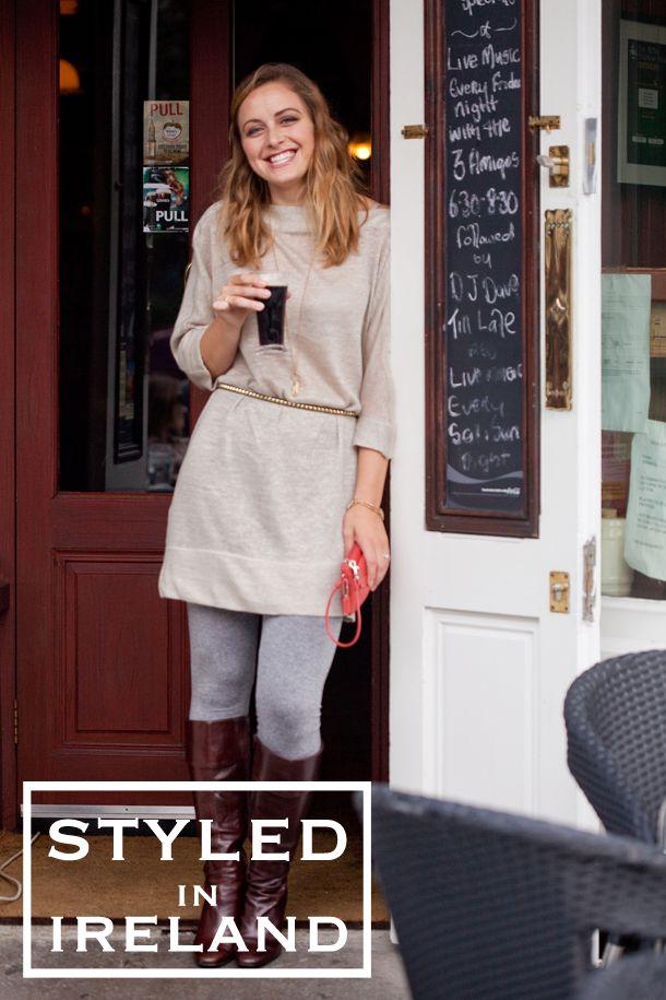 Cheap dress hire dublin irish pub