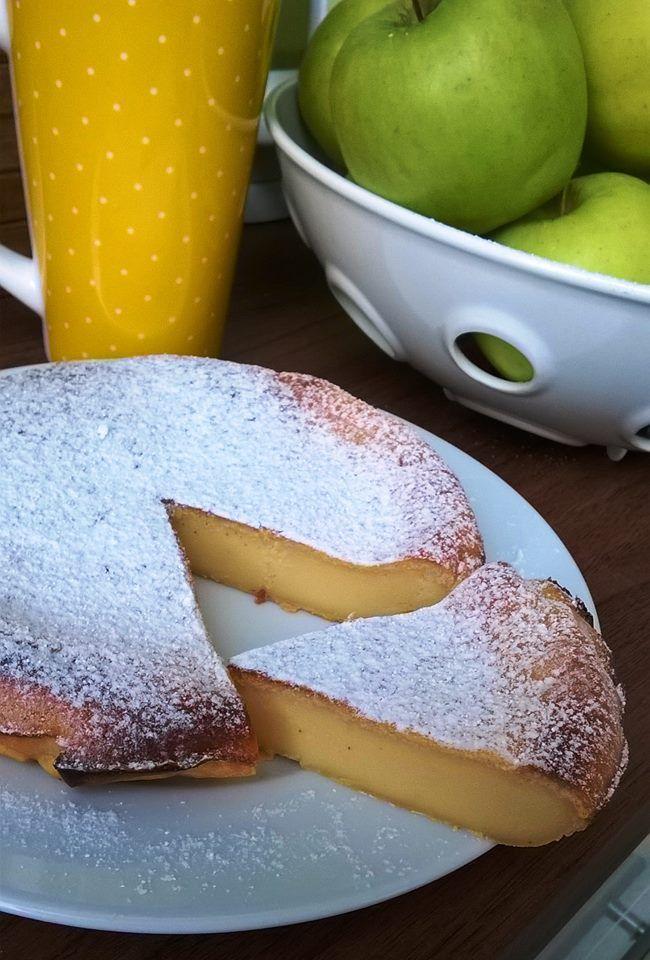 CITRONOVA BUCHTA BEZ LEPKU: 3 velká vejce 2PL jogurtu (60g) 4PL medu (100g) 2 velké citrony (60ml šťáva a kůra z 1 citronu) 120g rýžové mouky 1 prášek do pečiva  Vyšleháme celá vejce, jogurt, med, citrónovou kůru a šťávu a poté do tekuté směsi postupně vmícháme mouku prosátou s kypřícím práškem. Těsto vlijeme do formy vystlané pečícím papírem a pečeme při 180 stupních 10 minut, poté přikryjeme alobalem a dopečeme ještě 30 minut. Před krájením necháme zcela vychladnout.