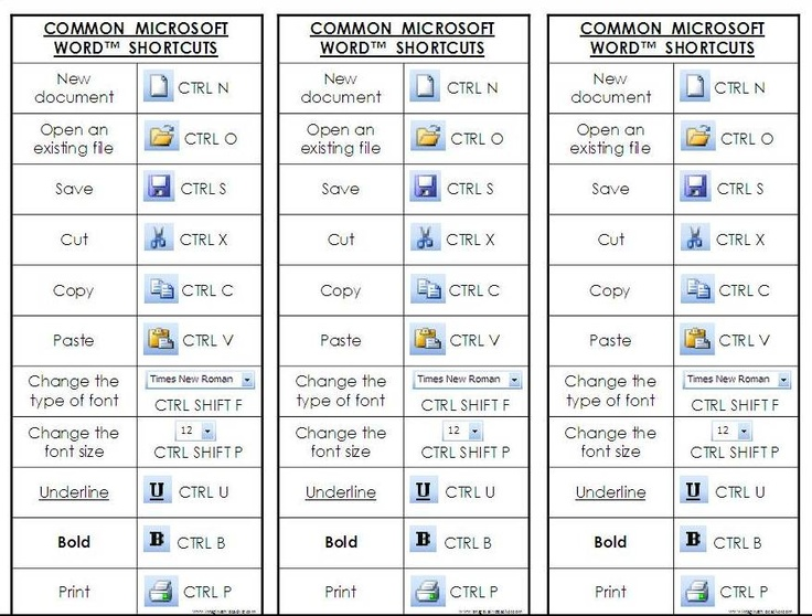 89 best Microsoft Word images on Pinterest Computers, Computer - degrees in microsoft word