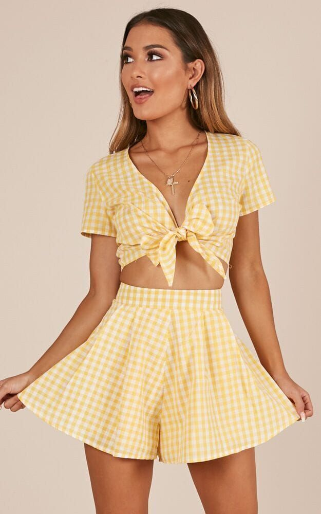 33ace2e0505 45 Fascinating Summer Outfits You Must Buy   005  Summer  Outfits