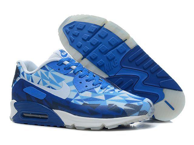 Nike Air Max 90 Hommes,air max homme,chaussures sport nike - http://www.autologique.fr/Nike-Air-Max-90-Hommes,air-max-homme,chaussures-sport-nike-30076.html