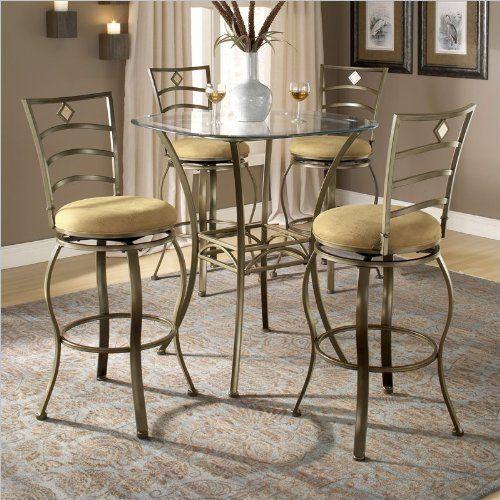 Panache Sofa Set Electric Chair 1599 Best Home & Kitchen Images On Pinterest | ...
