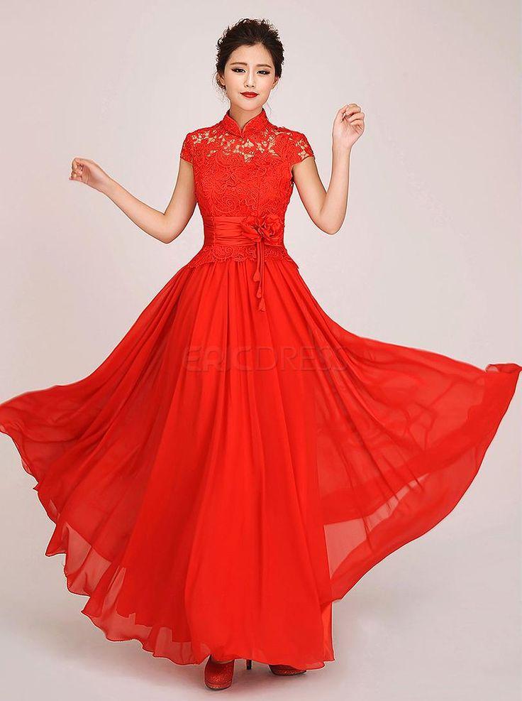 14 Best Evening Dress Images On Pinterest Evening Gowns