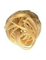 Domácí pasta (těstoviny) | Home-Made.Cz