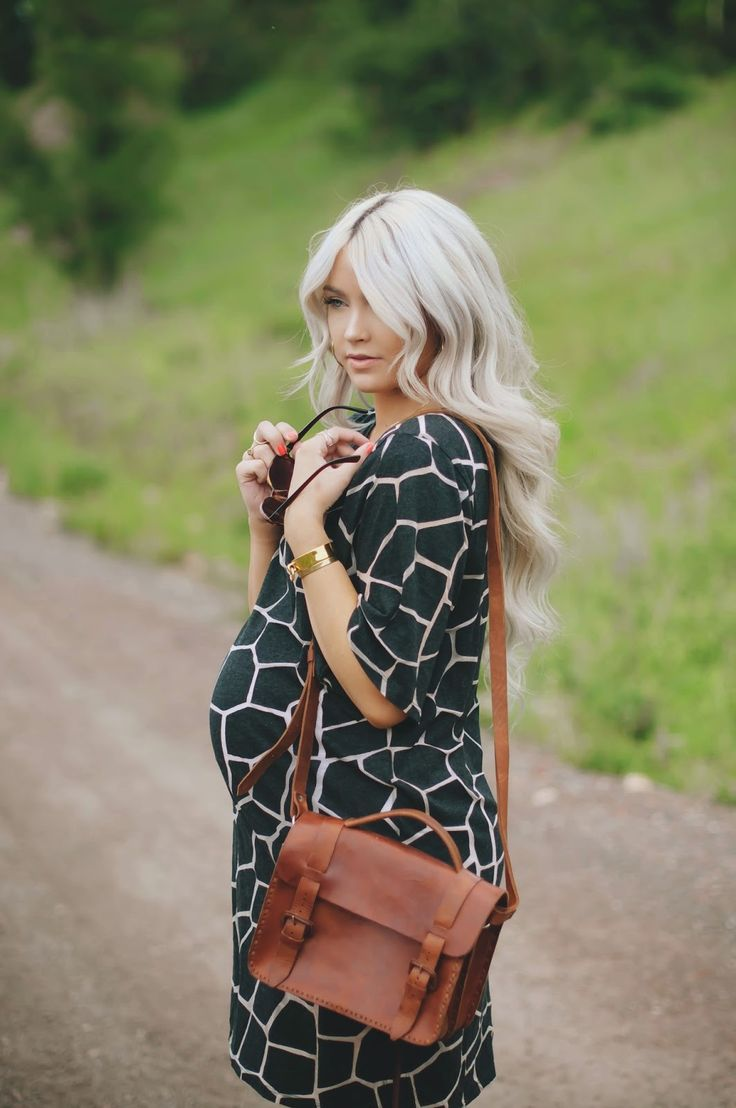 61 best holiday maternity dress images on pinterest maternity cara loren printed in nature ombrellifo Images