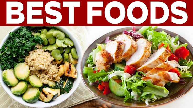 The Best and Worst Foods for Type 2 Diabetes - Free Diabetes - WATCH VIDEO HERE -> http://bestdiabetes.solutions/the-best-and-worst-foods-for-type-2-diabetes-free-diabetes/      Why diabetes has NOTHING to do with blood sugar  *** what is the best diet for type 2 diabetes ***  Watch ► The Best and Worst Foods for Type 2 Diabetes – Free Diabetes You Want Really Control Your Sugar Levels by Using Natural Remedies And Smoothies At Home And Low Price, Then Watch T...