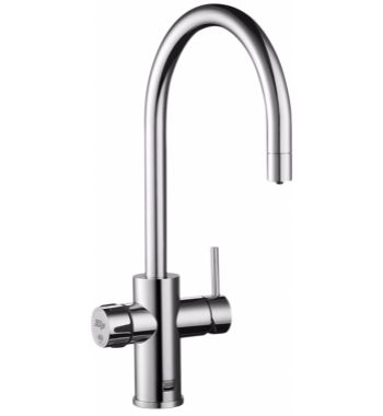 Zip MT2787 Hydrotap Celsius Chilled and Sparkling Filtered Water Hot and Cold