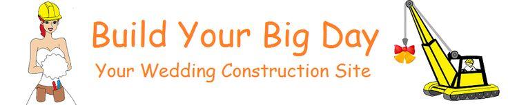Bride & Groom Trivia | BuildYourBigDay.com