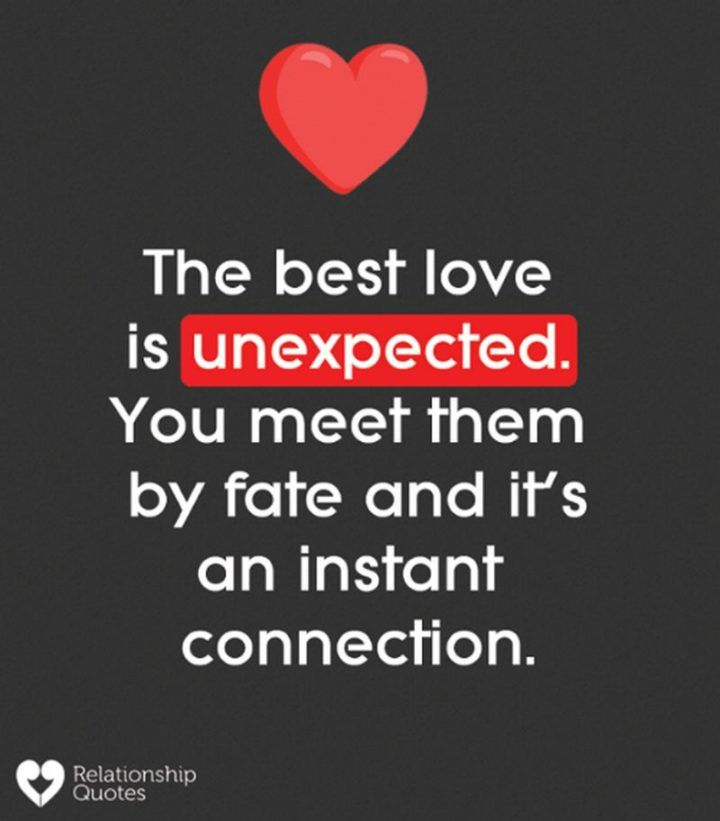 55 Funny Love Memes To Share With That Cute Wholesome Person New Love Quotes Relationship Quotes Meet Someone Quotes