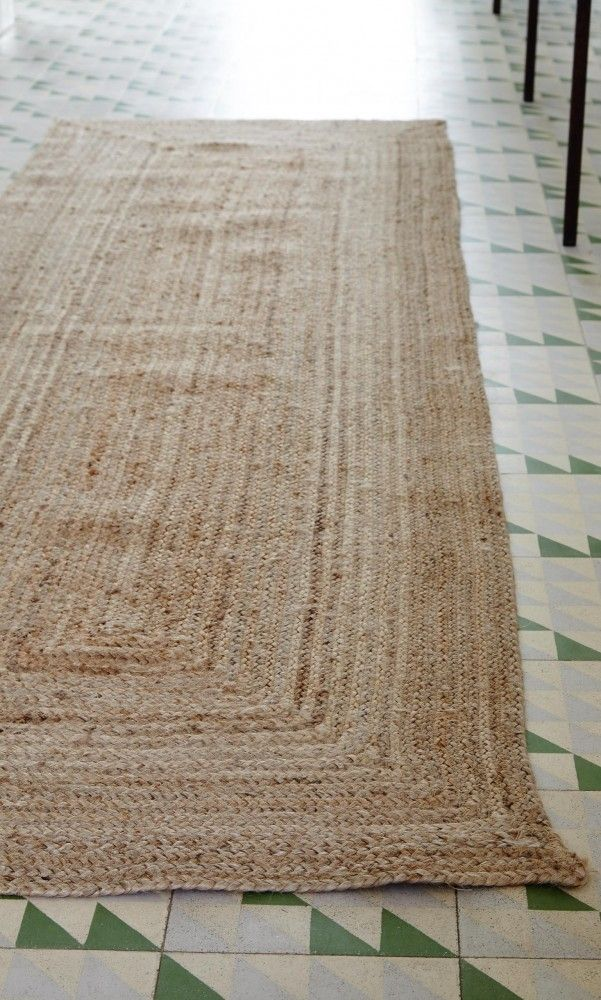 1000 Ideas About Seagrass Rug On Pinterest Natural