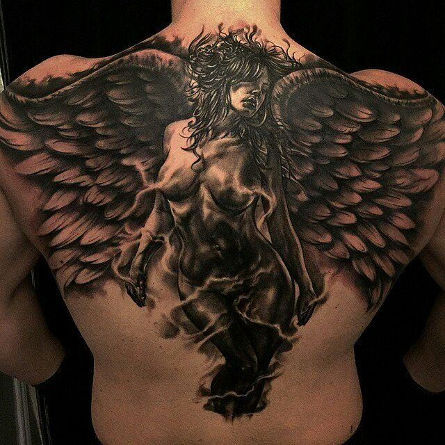 45 best tattoo references images on pinterest ideas for Ftw tattoo meaning