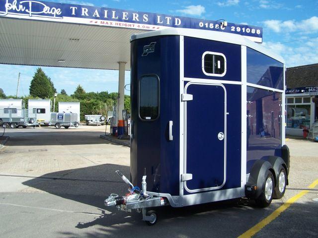 7 best eq trailer images on pinterest horse trailers horses and horse rh pinterest com