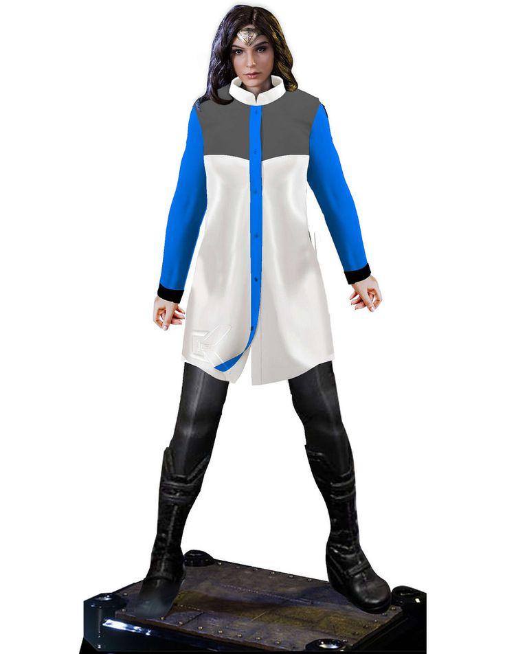 Creeper Creative 03 6143 5225 Corporate Shirts American Apparel Corporate Uniforms