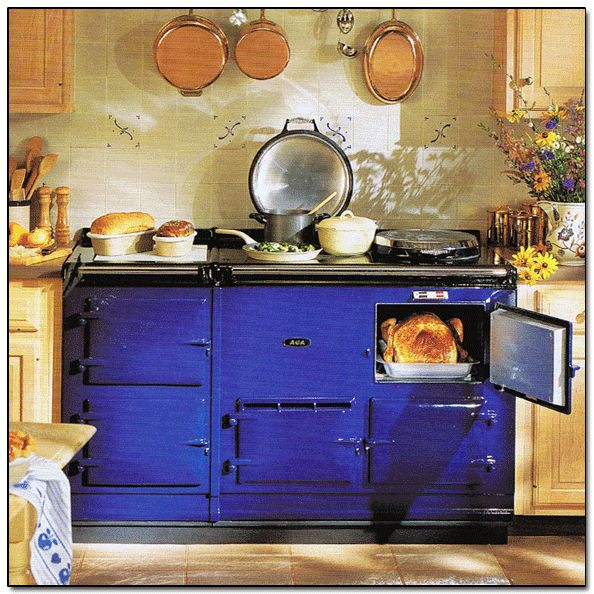 25+ Best Ideas About Aga Stove On Pinterest