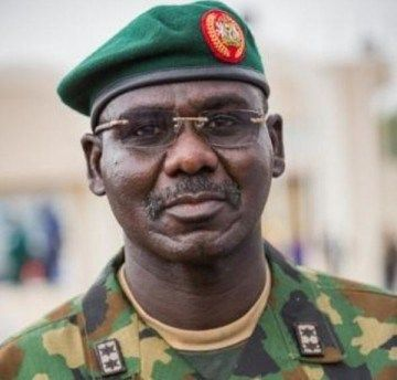 The Nigerian Army has freed 128 suspected Boko Haram members arrested in different locations of Borno State.
