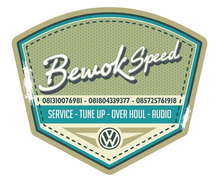 BEWOK SPEED