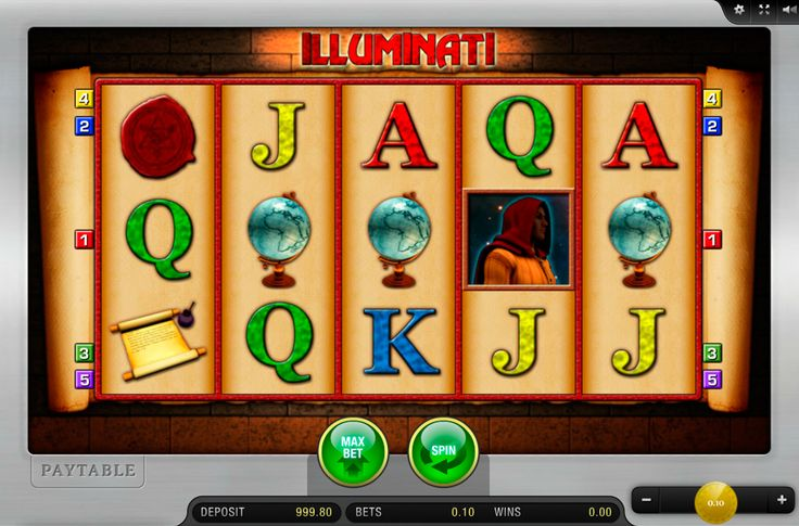 free online slot machines with bonus games no download fruit spiele kostenlos