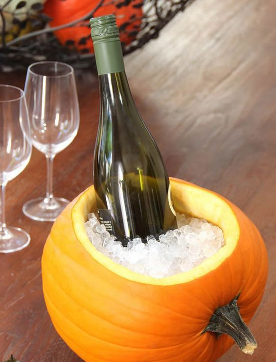 halloween decor, dia das bruxas, decoração abóbora, halloween party, pumpkin, witches, gosts