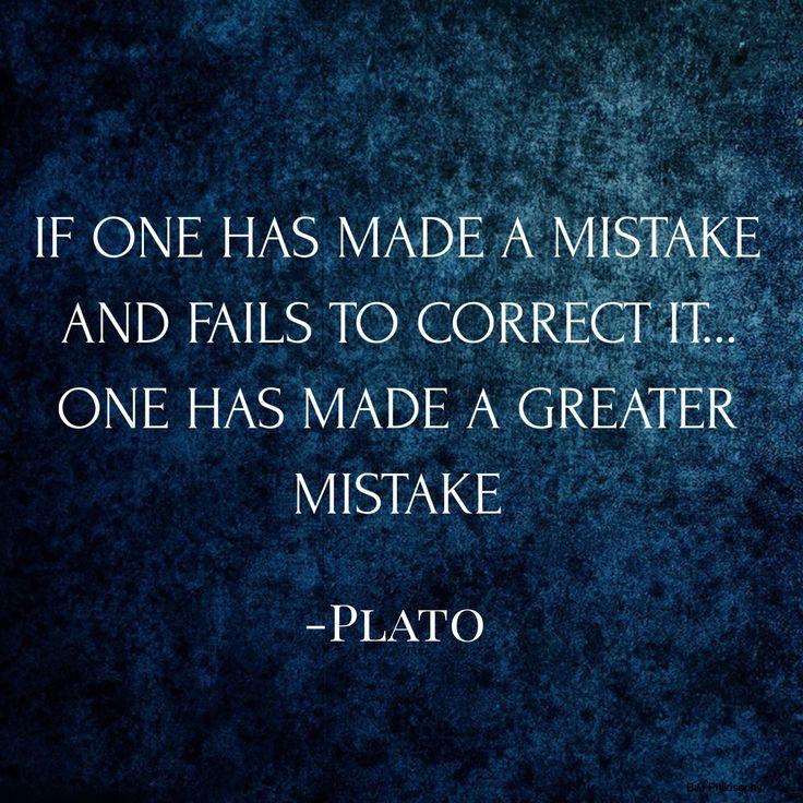 Plato Quote: The 25+ Best Aristotle Philosophy Ideas On Pinterest