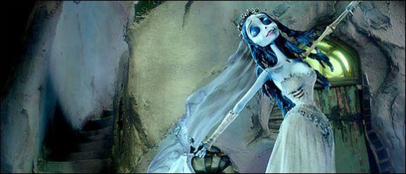 """Képtalálat a következőre: """"halott menyasszony"""""""