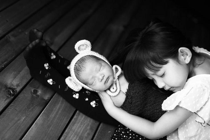 I'm Korean   by photo.....州英Strlla Lee. newborn