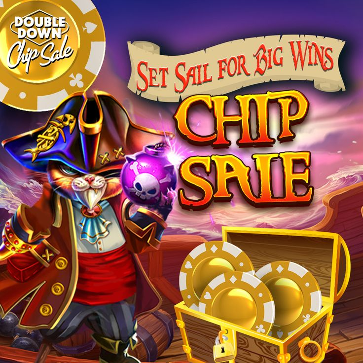(EXPIRED) Tap the Pinned Link for ⛵150,000 FREE CHIPS