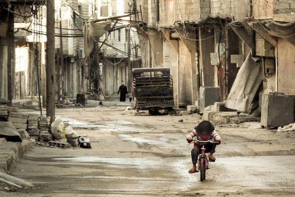 syrie - Recherche Google