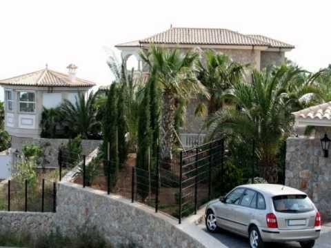Mallorca - Slideshow with 60 photos