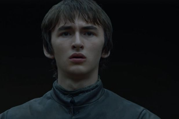 """Wow, that was quite a humdinger of an ending to Sunday's episode of """"Game of Thrones,"""" """"The Door."""" Emotions ran wild, and most of us got the gist of what happened there but some of the specifics might be tough to grasp in retrospect. The big moment, as you know, was the death of Hodor at the hands of the White Walkers' undead army as he held them behind the door to the Three-Eyed Raven's cave so Bran and Meera could escape. Meanwhile, the Night's King and several other White Walkers have…"""