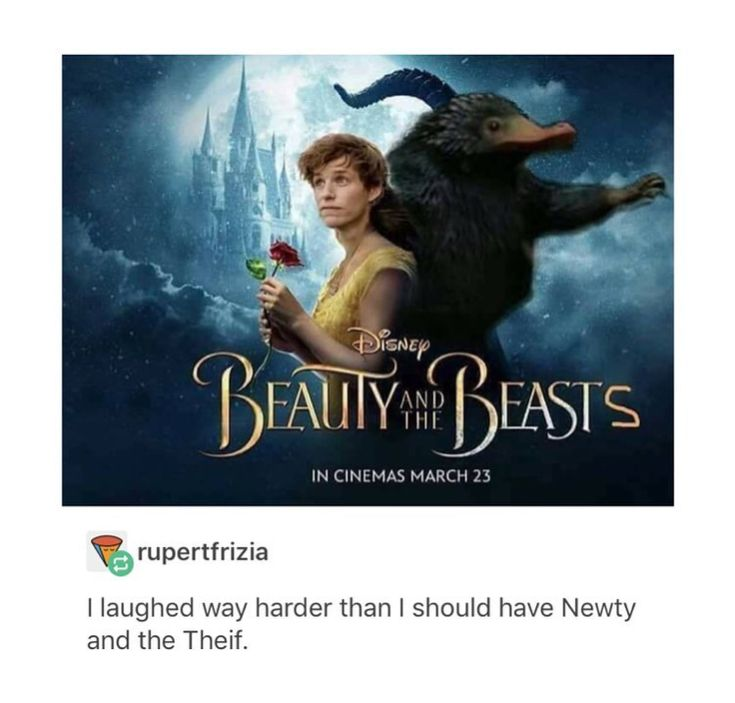 Newt looks amazing in that dress you can't deny it so STAHP LYIN